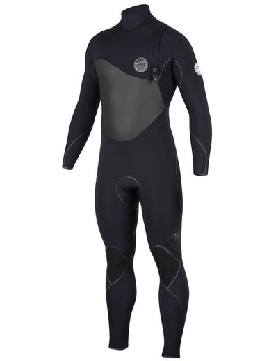 RIP CURL WETSUITS, RIP CURL WETSUITS FBOMB PLUS 32 ZF WSM7QF, [description] - Spyder Surf