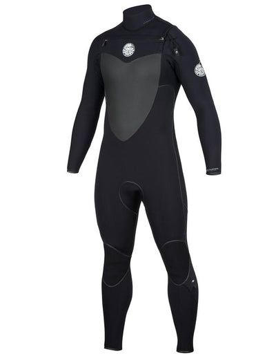 RIP CURL WETSUITS, RIP CURL WETSUITS FBOMB 43 CZ WSU7NF, [description] - Spyder Surf