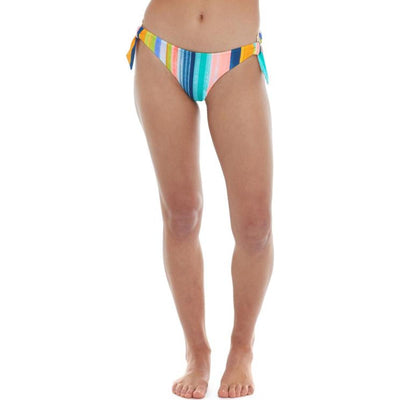 Havana Nights Ring Bikini Bottom - Combo Multi