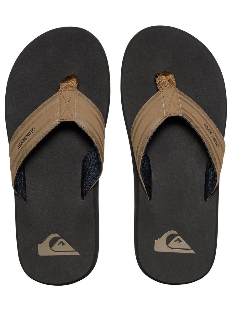 QUIKSILVER INC., QUIKSILVER INC. MONKEY WRENCH <p>AQYL100048</p>, [description] - Spyder Surf