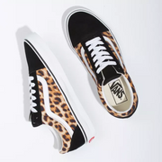 VANS OLD SKOOL VN0A4U3836