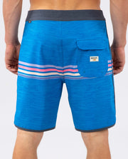 RIP CURL MIRAGE SIDELINE CBO4M7