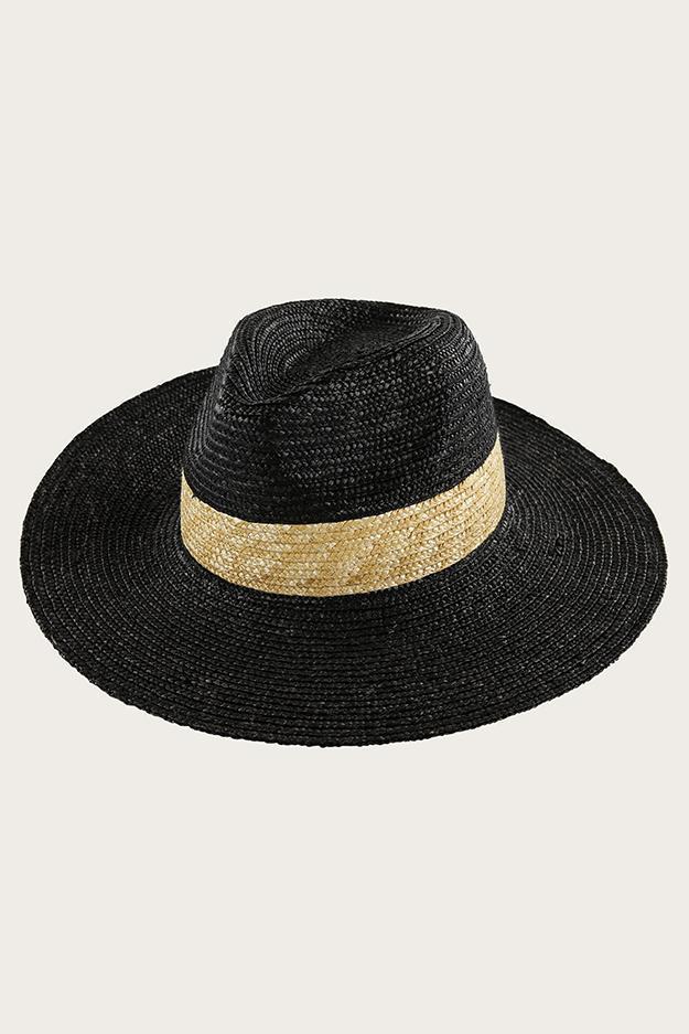 O''NEILL CRUISE HAT SP8493002