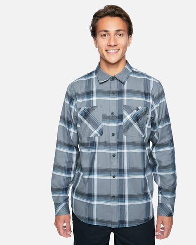 HURLEY DRI-FIT HUNTER L CU1015