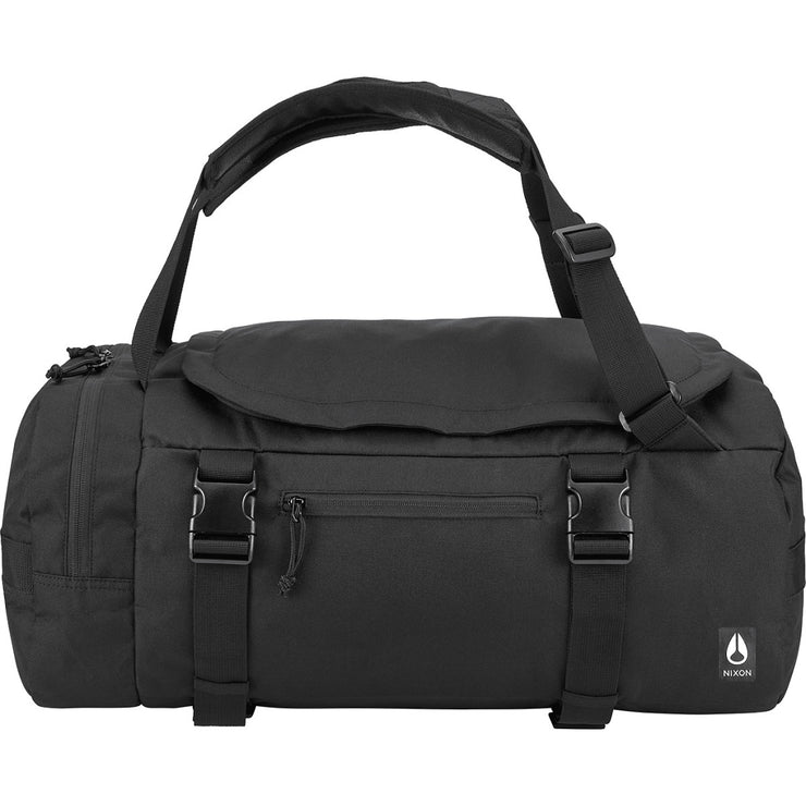 Escape Duffel 45L