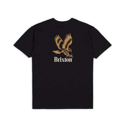BRIXTON DESCENT STT 16175