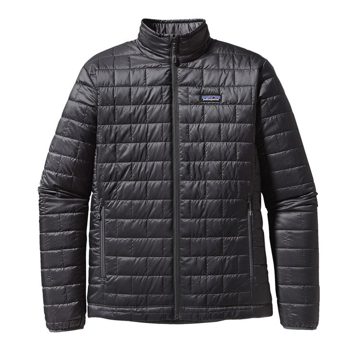 PATAGONIA, PATAGONIA NANO PUFF JKT <p>84212</p>, [description] - Spyder Surf