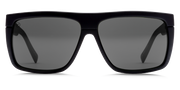 ELECTRIC EYEWEAR, ELECTRIC EYEWEAR BLACK TOP GBM1 P EE12801642, [description] - Spyder Surf