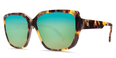 ELECTRIC EYEWEAR HONEY BEE EE16563535