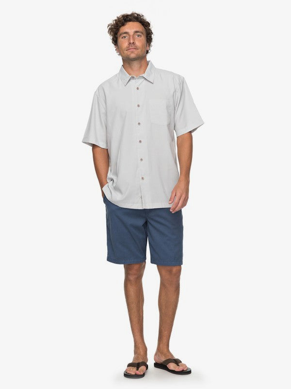 QUIKSILVER WATERMAN CANE ISLAND EQMWT03149