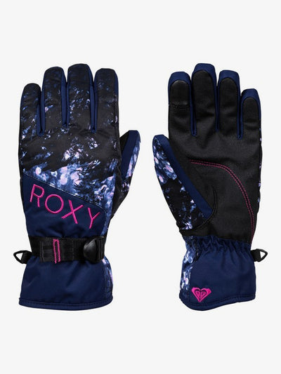 ROXY JETTY GLOVES ERJHN03129