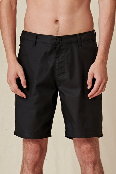 GLOBE ANY WEAR SHORTS GB02006001