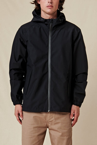 GLOBE BREAKER SPRAY JACKET GB02007001