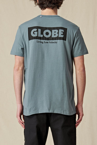 GLOBE LIVING LOW TEE GB02130000
