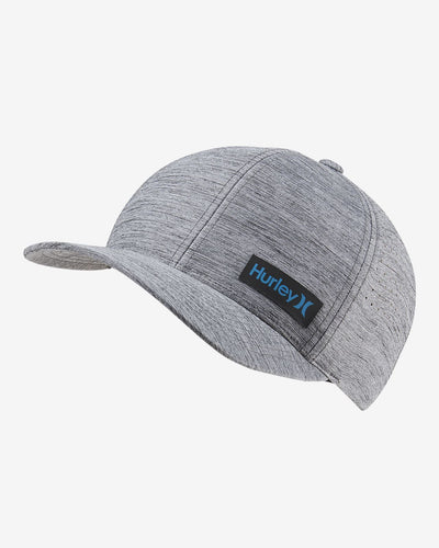 HURLEY DRI-FIT MARWICK CJ6850