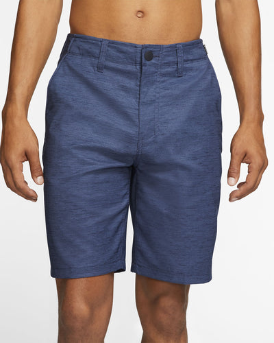 HURLEY DRI-FIT MARWICK CJ5216