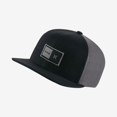HURLEY NATURAL HAT AT8568