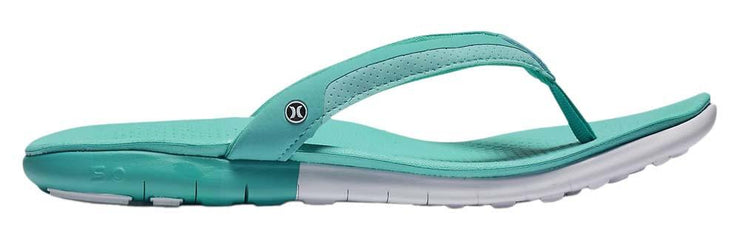 HURLEY GIRLS, HURLEY GIRLS PHANTOM FREE S <p>GSA0000060</p>, [description] - Spyder Surf