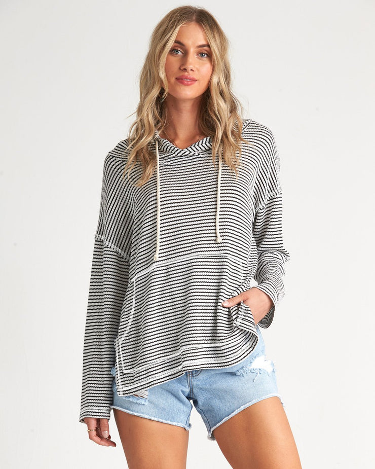 BILLABONG BEACH DAZE J9071BBE