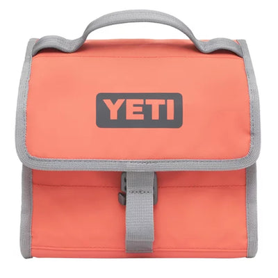 YETI DAY TRIP LUNCH 888830068496