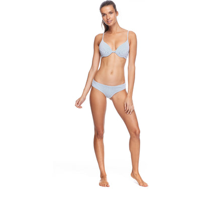 SIMPLY ME ECLIPSE SURFRIDER BOTTOM