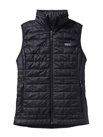 PATAGONIA, PATAGONIA NANO PUFF VEST <p>84247</p>, [description] - Spyder Surf