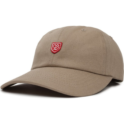 B-SHIELD II CAP
