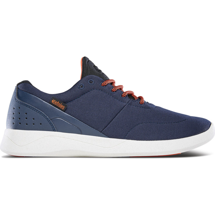 BALBOA BLOOM GRYBLKBLU