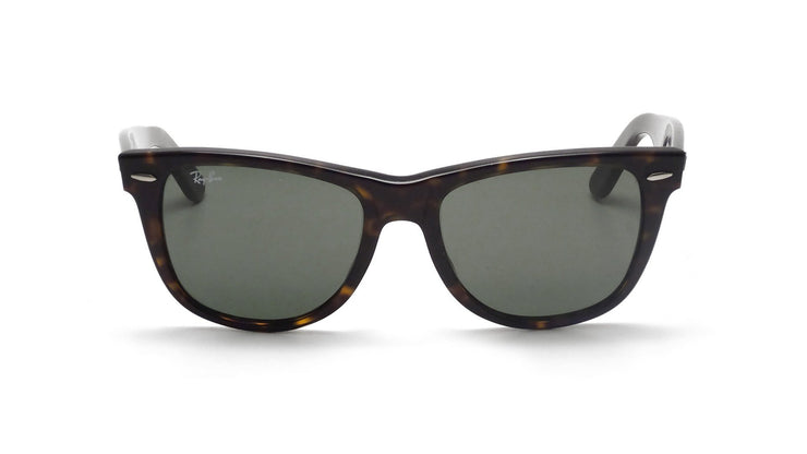 RAY BAN, RAY BAN ORIG WAYF RB2140 805289126638, [description] - Spyder Surf