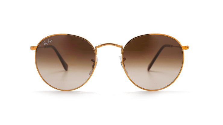 RAY BAN ROUND RB3447 8053670000000