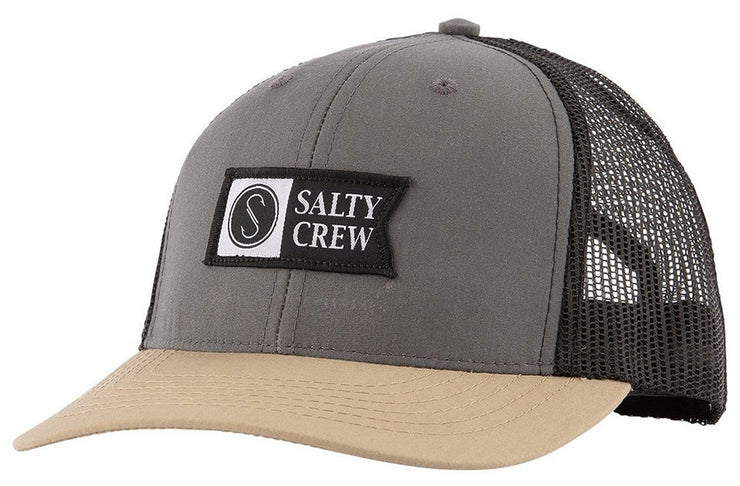 SALTY CREW PINNACLE RETRO 35035214