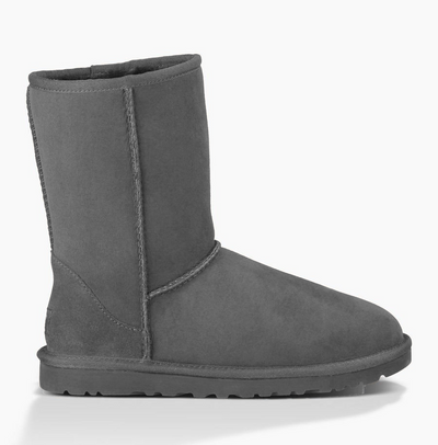 UGGS, WOMENS CLASSSIC SHORT + FREE SHIPPING, [description] - Spyder Surf