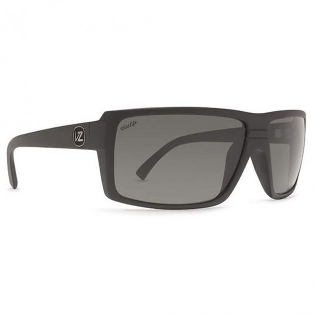 VON ZIPPER OPTICS, VON ZIPPER OPTICS SNARK POLAR <p>SMPFCSNA</p>, [description] - Spyder Surf