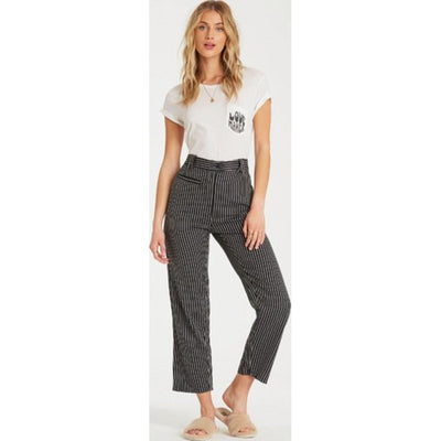 Work Waves Pant