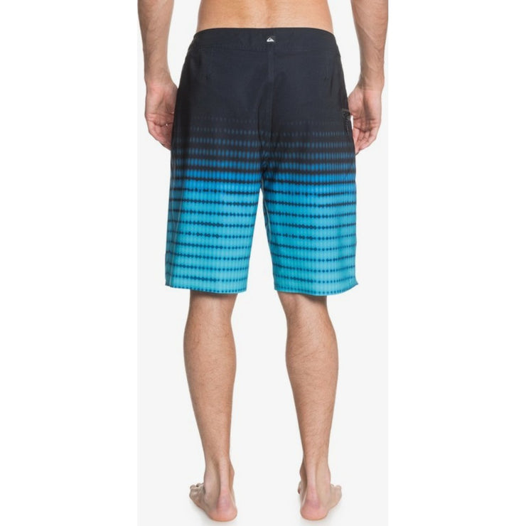"Highline Upsurge 21"" Boardshorts"