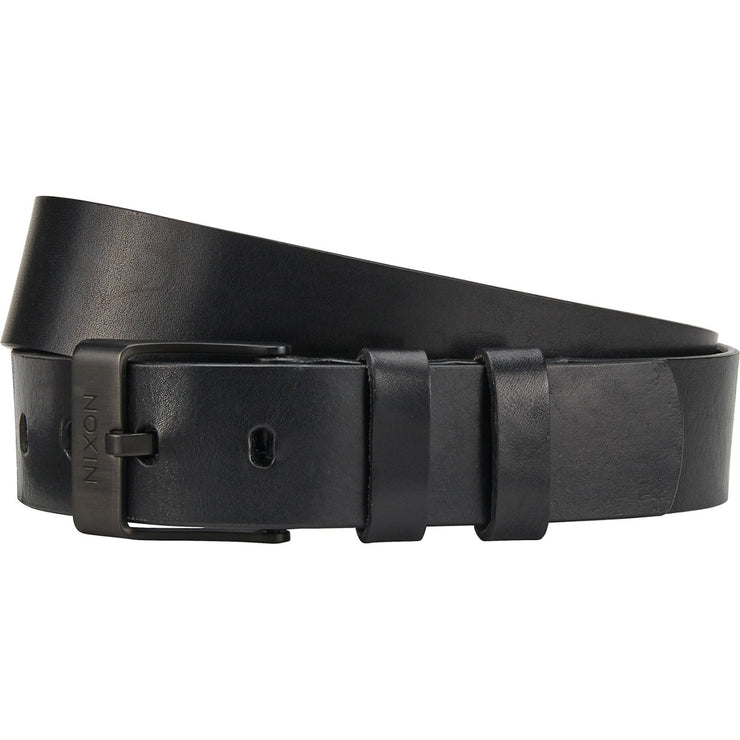 Chronos Belt