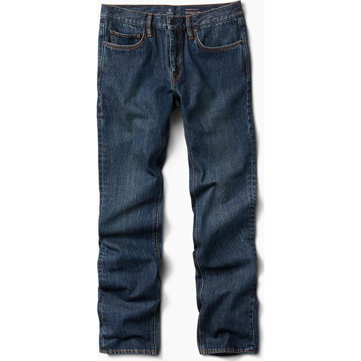 HWY 133 Slim Fit Denim