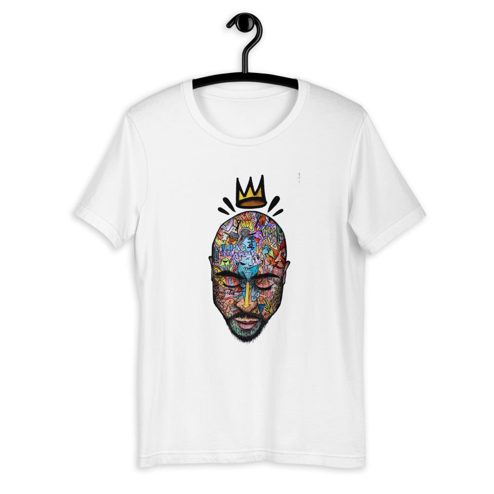 Pray for Kobe Legend T-Shirt