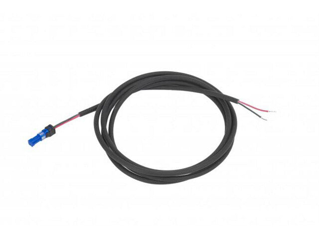 Bosch Headlight Cable 1400mm