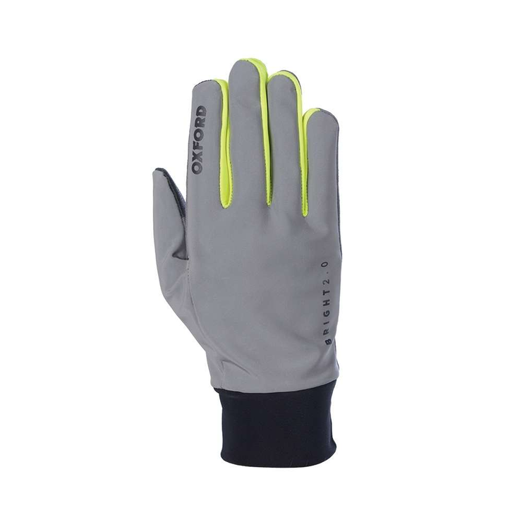 Oxford Bright Gloves 2.0