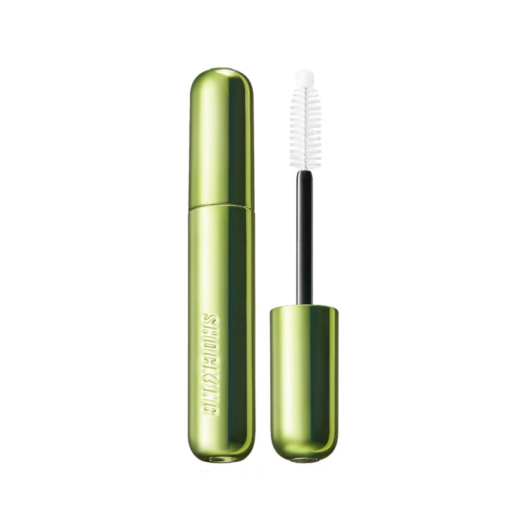 THE SHOCKING CARA 07 EYELASH AMPOULE