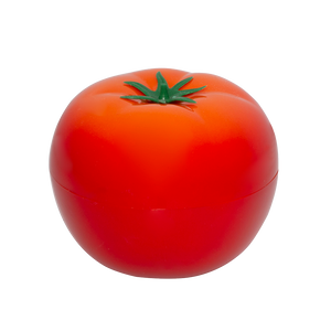 MASCARILLA ANTIMANCHAS TOMATOX