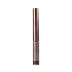 LABIOTTE HEALTHY BLOSSOM SKINNY BROW MASCARA 02 DARK BROWN
