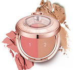 LABIOTTE MOMENTIQUE TIME BLUSHER 10 P.M.