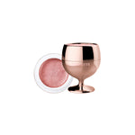 CHATEAU LABIOTTE WINE EYE GLITTER 02 ROSE SPARKLING