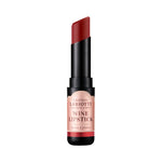 CHATEAU LABIOTTE WINE LIP STICK [FITTING] RD02 PINOT RED