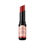 LABIOTTE CHATEAU LABIOTTE WINE LIP STICK FITTING RD03 CABERNET RED