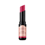 LABIOTTE CHATEAU LABIOTTE WINE LIP STICK MELTING PK02 BEAUJOLAIS PURPLE