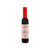 LABIOTTE CHATEAU LABIOTTE WINE LIP TINT RD01 SHIRAZ RED