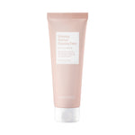 MARRYECO DANPOONG MOISTURE CLEANSING FOAM